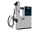 Picture for category CNG, LNG and GLP Dispensers