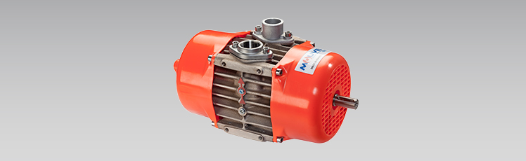 Picture of Liquid products compressors