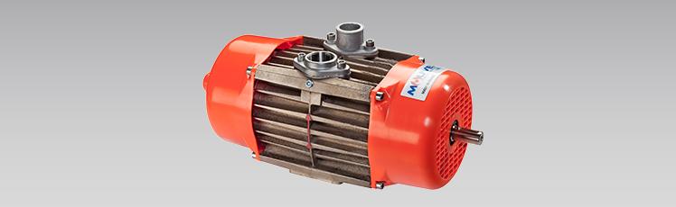 Foto de Compresores para productos líquidos