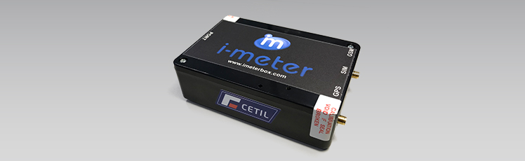 Picture of i-meter