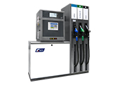 Picture for category Multiproduct Dispenser